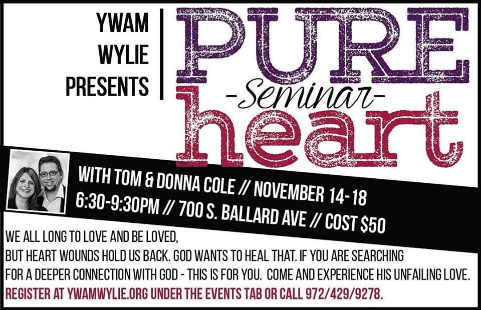pure-heart-seminar-2016-photo